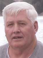 Howard Segreaves